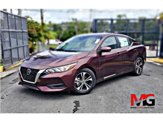 Versa Note 2018 en $9,995.00 , Nissan Puerto Rico