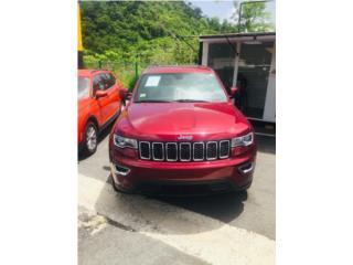 Torres & Torres Automotive Con Puerto Rico
