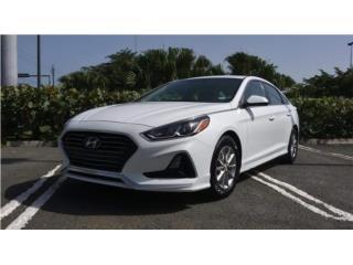 2019 Hyundai Accent, I9040518 , Hyundai Puerto Rico