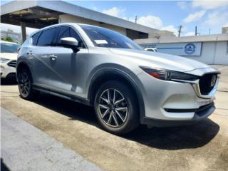 ! 2020 MAZDA CX9 TOURING! GARANTIA 10/220,000 , Mazda Puerto Rico