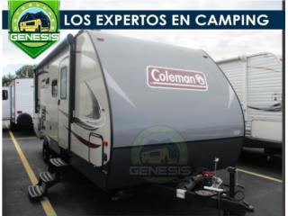 Trailers - Otros Puerto Rico Trailers - Otros, Trailers RV - Campers 2019