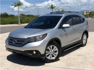 2019 HONDA PASSPORT ELITE AWD *LIQUIDACION* , Honda Puerto Rico