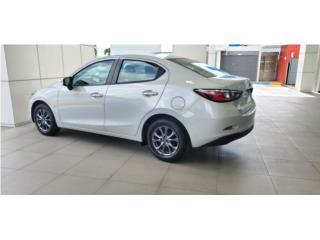 Toyota Corolla SE , Toyota Puerto Rico
