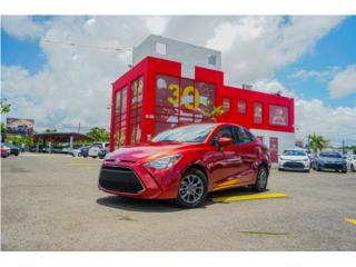 TOYOTA COROLLA SE 2018 , Toyota Puerto Rico