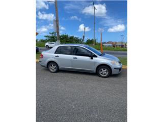 Autoland  Puerto Rico