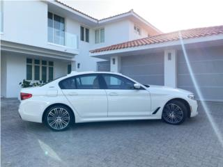 BMW 328i 2016 importado  , BMW Puerto Rico