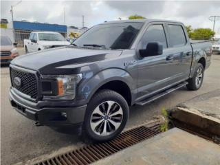 Mohamed Auto Puerto Rico