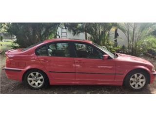 BMW 535 2014 Black&Black Sport $19,995 , BMW Puerto Rico
