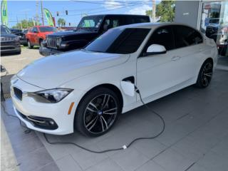 BMW X2 M PACKAGE 2018 **NEW**** , BMW Puerto Rico