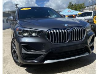 GLOBAL AUTO GALLERY  Puerto Rico