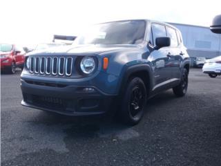Jeep Grand Cherokee SRT 2016 $50500 Low Miles , Jeep Puerto Rico