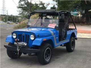 IVAN AUTO IMPORTS Puerto Rico