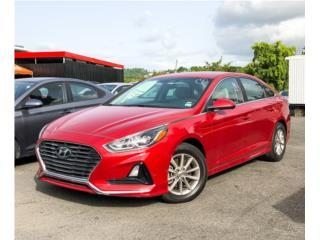 Zymas Auto Group Puerto Rico
