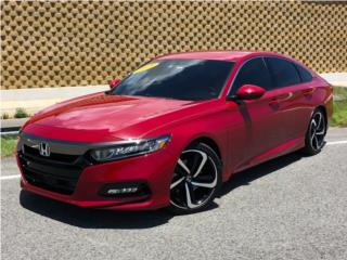 Honda Civic | Llave inteligente | Sunroof , Honda Puerto Rico