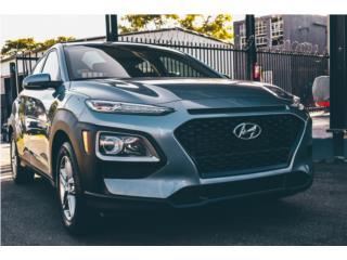 Hyundai Tucson | 0 pagos por 3 meses  , Hyundai Puerto Rico
