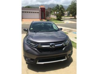 HRV LX 2019! *ULTIMAS! 0 MILLAS!  , Honda Puerto Rico