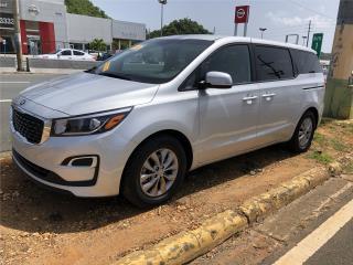 AG Usados GM 2 Puerto Rico