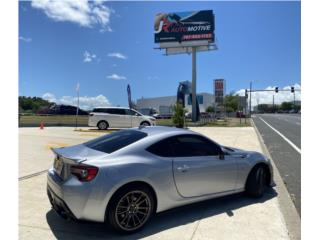 JR AUTO MOTIVE Puerto Rico