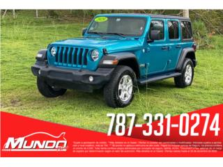 2019 Jeep Grand Cherokee Summit, I9549472 , Jeep Puerto Rico