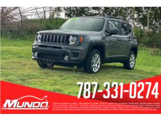 JEEP GRAND CHEROKEE LIMITED 2015 NITIDA , Jeep Puerto Rico