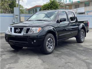 LESTER AUTO GROUP Puerto Rico
