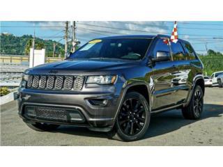2019 JEEP WRANGLER SPORT , Jeep Puerto Rico