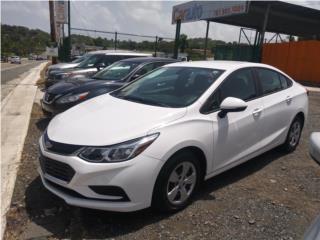 Rafy Hernandez Auto Puerto Rico
