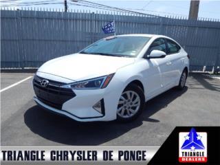 Accent $249 Men  , Hyundai Puerto Rico