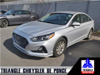 2019 Hyundai Veloster Turbo Mint Condition  , Hyundai Puerto Rico