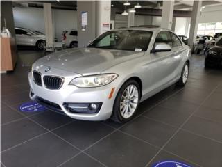 2018 BMW 740e xDrive - EXECUTIVE PACKAGE  , BMW Puerto Rico