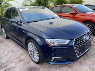 LuisMa Auto Sales Puerto Rico