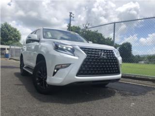 Alejandro Auto  Puerto Rico