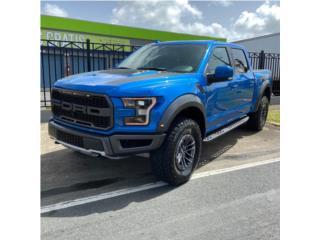 Autogrupo Ford Puerto Rico