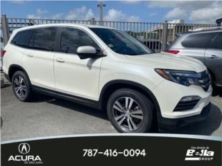 2020 HONDA CR-V EX , Honda Puerto Rico