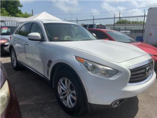Naisha Auto Sale Puerto Rico
