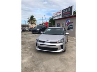 QUIÑONES AUTO GROUP Puerto Rico