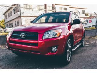 RUNNER SR5 PREMIUM 2020 $47,995  , Toyota Puerto Rico