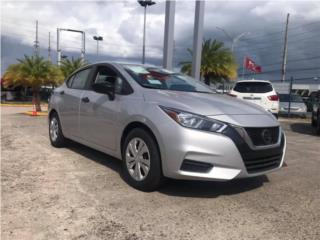 Bayamón Premium Auto Sales Puerto Rico