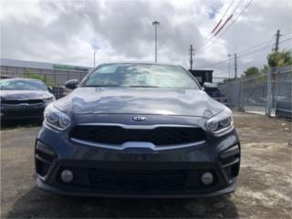 AUTO VOGUE Puerto Rico