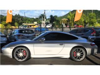 Unique Premium Cars Puerto Rico