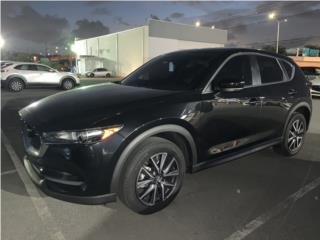 DA Car Sales Puerto Rico