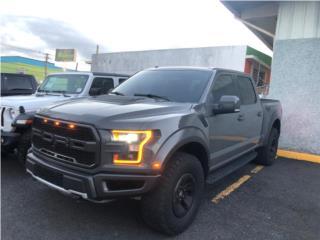 AUTOCENTRO PRE OWNED JEEP Puerto Rico