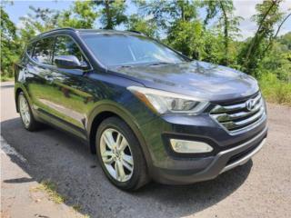2018 Hyundai Kona -  Anaranjado  , Hyundai Puerto Rico