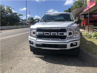CARRERO AUTO SALES Puerto Rico