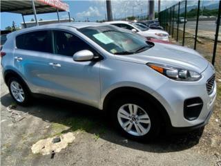 C&R Auto Sales Puerto Rico