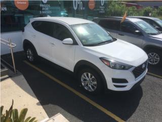 Angel Martinez Auto Puerto Rico