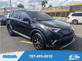 4RUNNER LIMITED 4X4 2020 , Toyota Puerto Rico