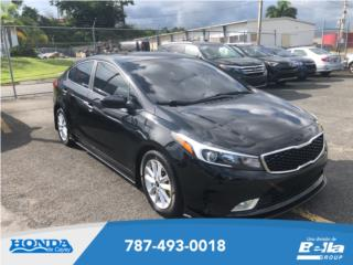 KIA OPTIMA TURBO 2020! 245 HP! , Kia Puerto Rico