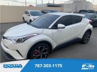 TOYOTA HIGHLANDER LE LIQUIDACION PRECIO REAL! , Toyota Puerto Rico