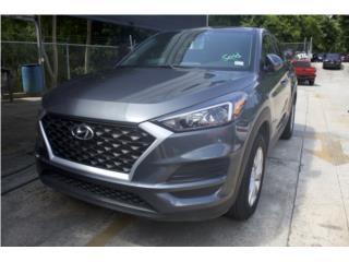 HYUNDAI KONA 2020!!! , Hyundai Puerto Rico